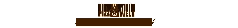 pizzawelt. Black Bedroom Furniture Sets. Home Design Ideas